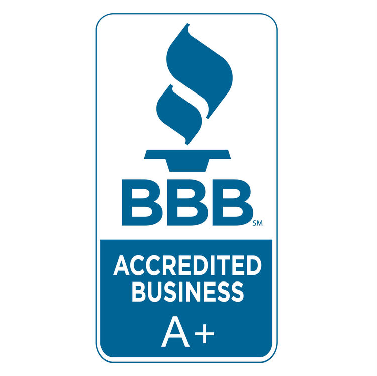 BBB+Accredited+Business+