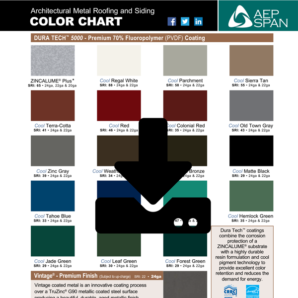 ARCHITECTURAL-COLOR-CHART-1