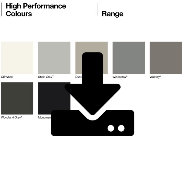 KINGSPAN-HIG-PERFORMANCE-COLORS